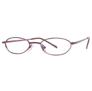 VP Collection VP-130 Eyeglasses