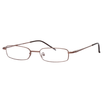 VP Collection VP-131 Eyeglasses