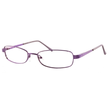 VP Collection VP-135 Eyeglasses