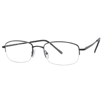 VP Collection VP-137 Eyeglasses