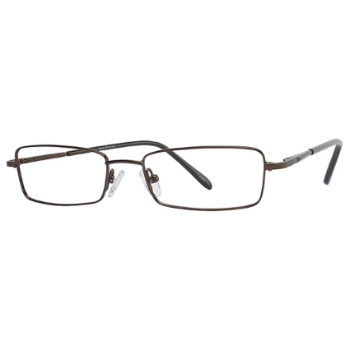 VP Collection VP-138 Eyeglasses