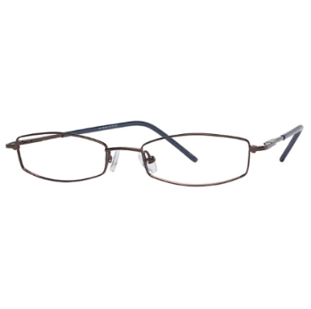 VP Collection VP-140 Eyeglasses