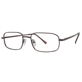 VP Collection VP-142 Eyeglasses