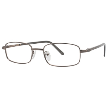 VP Collection VP-143 Eyeglasses