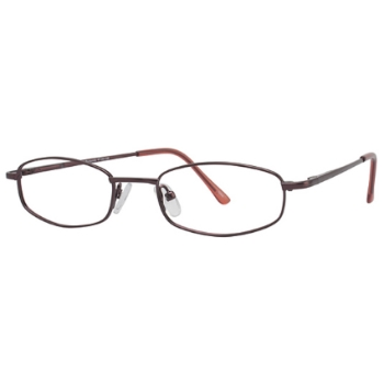 VP Collection VP-145 Eyeglasses