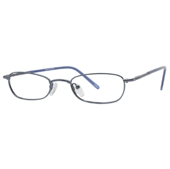 VP Collection VP-146 Eyeglasses