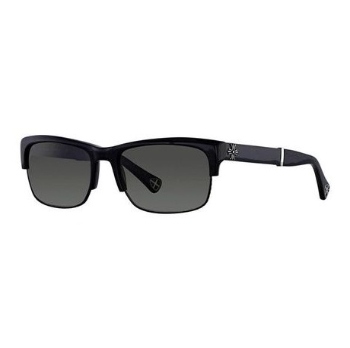 English Laundry Allan Sunglasses