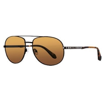 English Laundry Casino Sunglasses