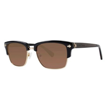 English Laundry Charlatans Sunglasses