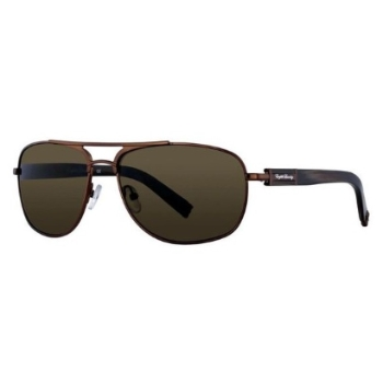 English Laundry Clive Sunglasses