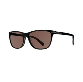 English Laundry Elliot Sunglasses