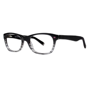 English Laundry Freddie Eyeglasses