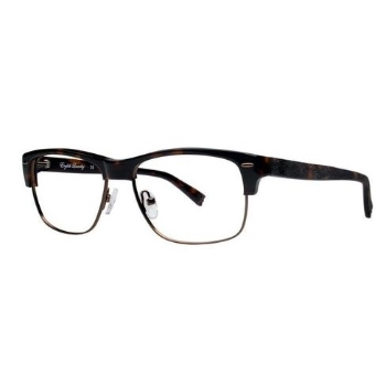English Laundry Guy Eyeglasses