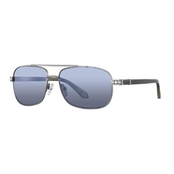 English Laundry Jimmy Sunglasses