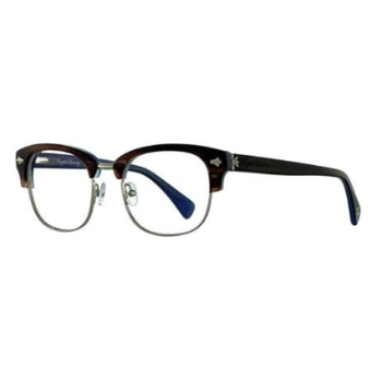 English Laundry Kingbee Eyeglasses