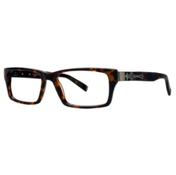 English Laundry Lever Eyeglasses