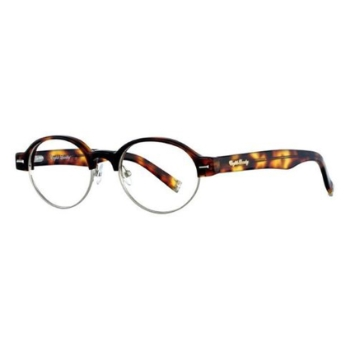 English Laundry Morley Eyeglasses