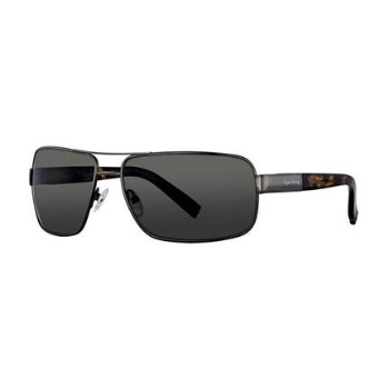 English Laundry Potter Sunglasses