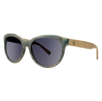 English Laundry Salford Sunglasses