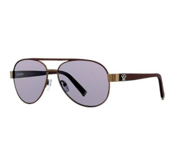 English Laundry Stephen Sunglasses