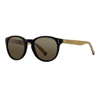 English Laundry Swift Sunglasses