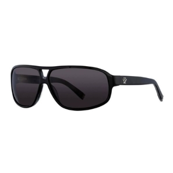 English Laundry Whelan Sunglasses