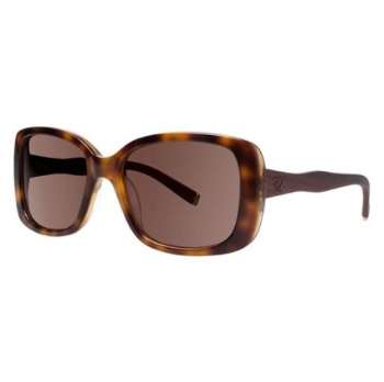 English Laundry Wrigley Sunglasses