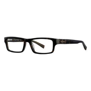 English Laundry Adamson Eyeglasses