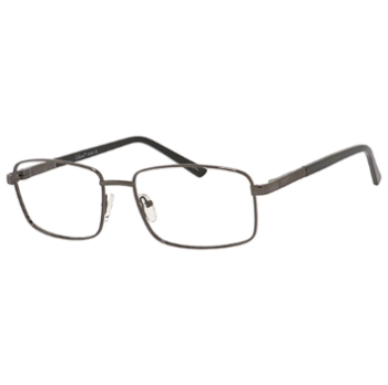 Enhance 4053 Eyeglasses