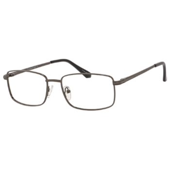 Enhance 4083 Eyeglasses