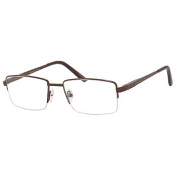 Enhance 4084 Eyeglasses