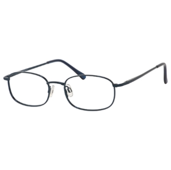 Enhance 4090 Eyeglasses