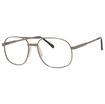 Enhance 4092 Eyeglasses