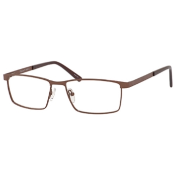 Enhance 4095 Eyeglasses
