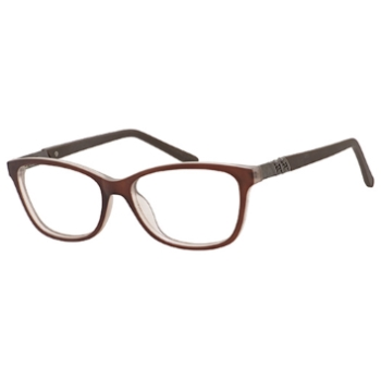 Enhance 4099 Eyeglasses