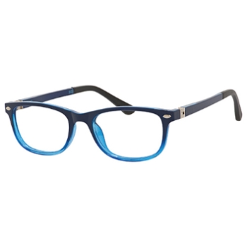 Enhance 4116 Eyeglasses