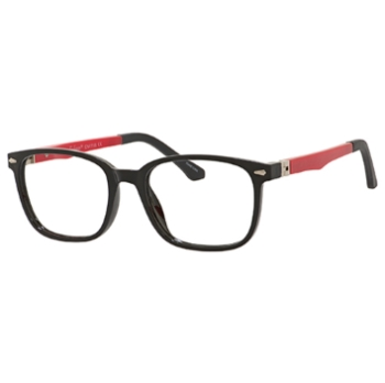 Enhance 4118 Eyeglasses