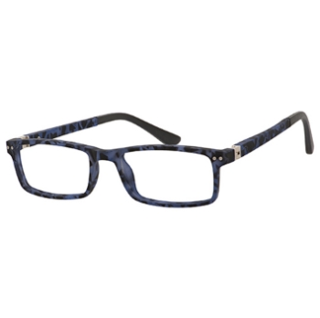 Enhance 4120 Eyeglasses