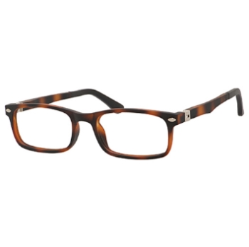 Enhance 4121 Eyeglasses