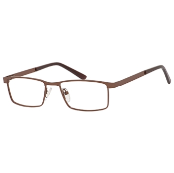 Enhance 4124 Eyeglasses