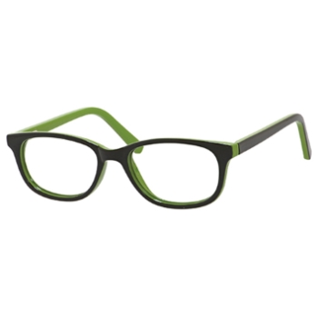 Enhance 4127 Eyeglasses