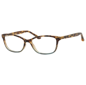 Enhance 4129 Eyeglasses