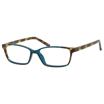 Enhance 4130 Eyeglasses