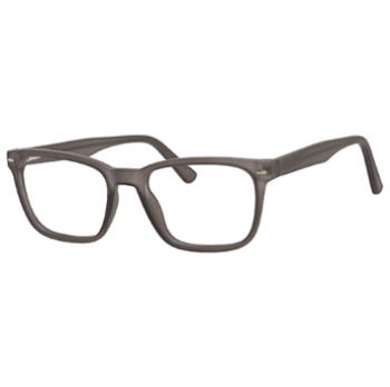 Enhance 4138 Eyeglasses