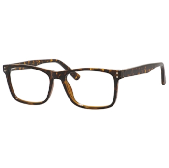 Enhance 4139 Eyeglasses