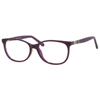 Enhance 4145 Eyeglasses