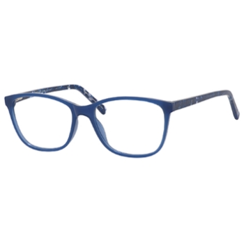 Enhance 4146 Eyeglasses
