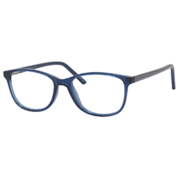 Enhance 4147 Eyeglasses