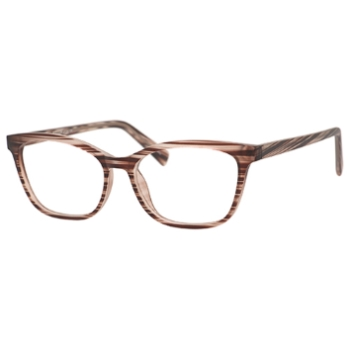 Enhance 4148 Eyeglasses
