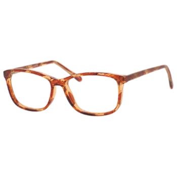 Enhance 4159 Eyeglasses